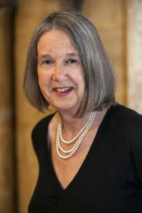 Anne Sales